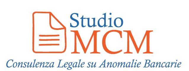 MCM CONSULENZA LEGALE